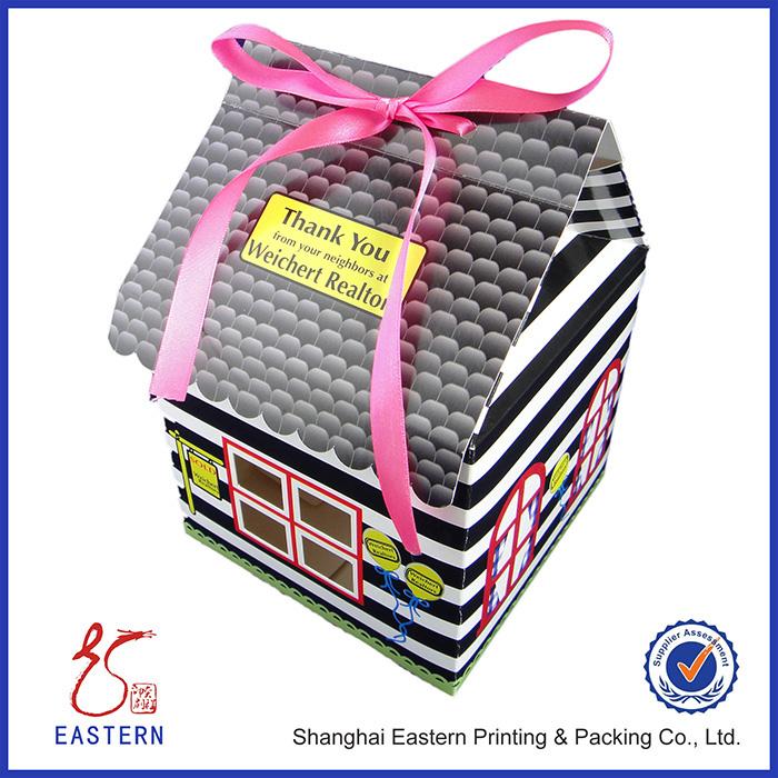上海品牌设计纸袋纸箱品牌设计纸袋纸箱上海品牌设计纸袋纸箱厂商